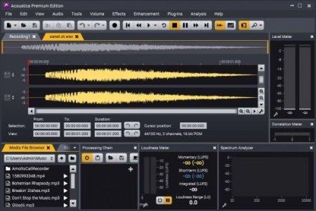 Acon Digital Acoustica Premium 7.3.0 x64.jpg
