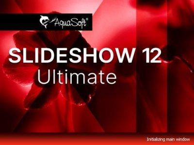 AquaSoft SlideShow Ultimate 12.2.04 x64 Multilingual.jpg