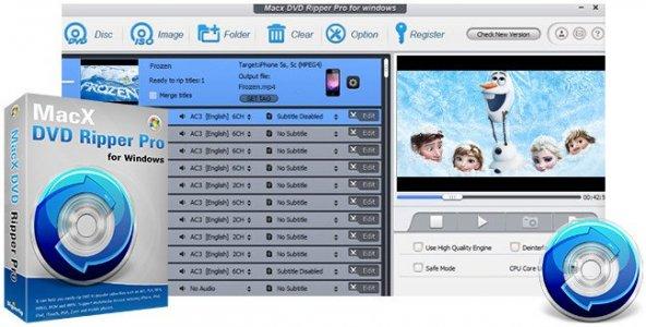MacX DVD Ripper Pro 8.9.8.170 Multilingual.jpg