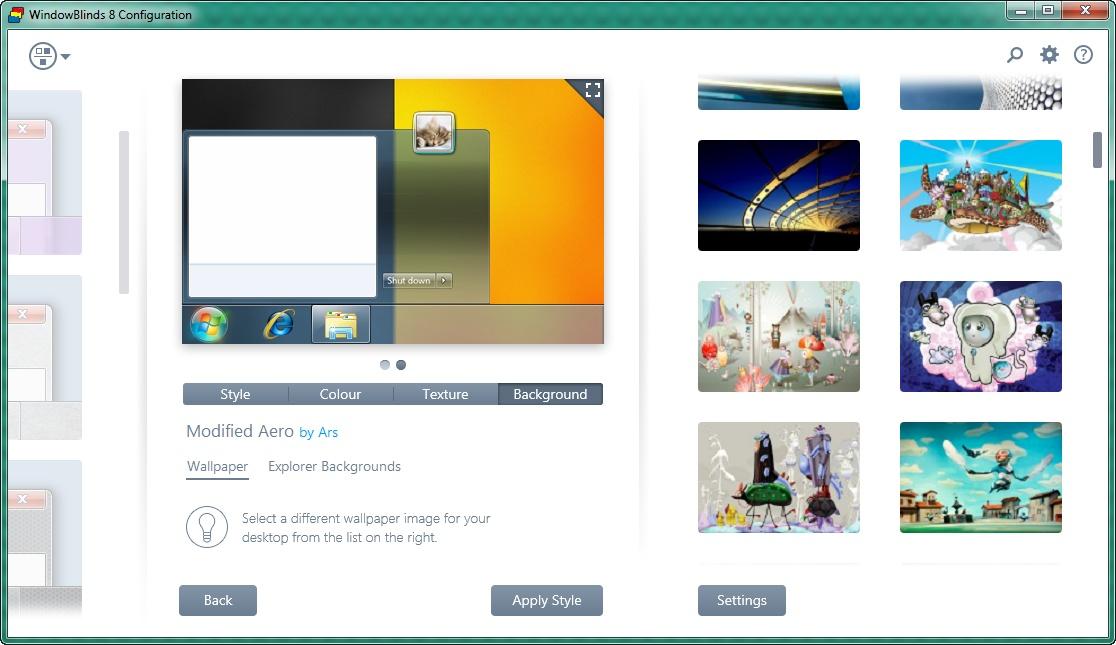 Stardock WindowBlinds 10.87 x64.jpeg