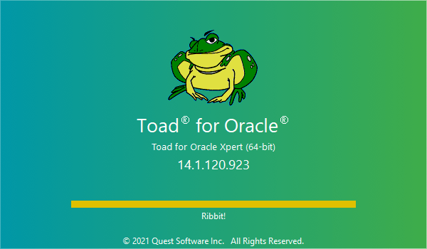 Toad for Oracle 2021 Edition 14.1.120.923 x64.png