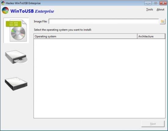 WinToUSB 6.0 Release 1 Multilingual.jpg