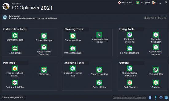 Asmwsoft PC Optimizer 2021 v12.1.3110.jpg