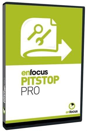 Enfocus PitStop Pro 2021 v21.0.1248659 Multilingual.jpg