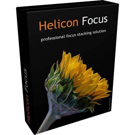 Helicon Focus Pro 7.7.0 x64 Multilingual.jpg
