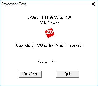 CP99.jpg