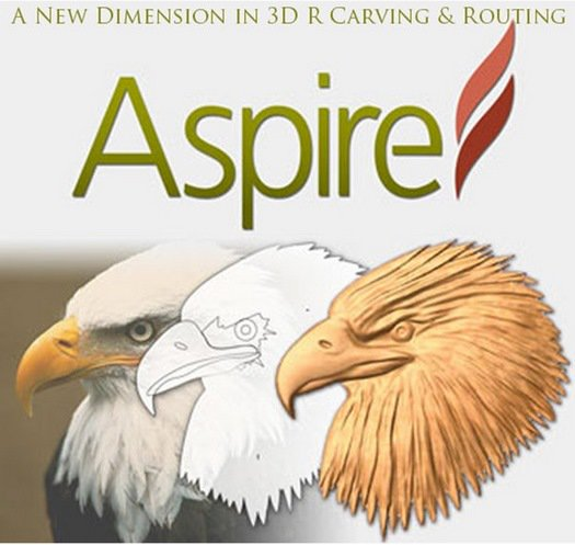 Vectric Aspire Pro 10.512 x64 Multilingual.jpg