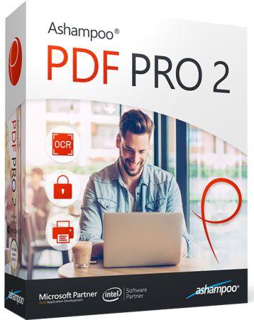 Ashampoo PDF Pro 2.1.0 Multilingual.jpg
