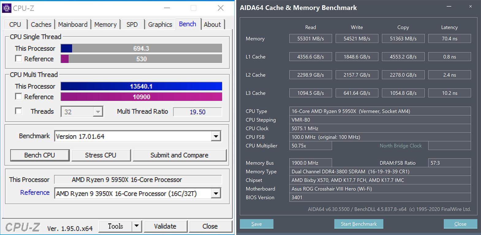 CPU-Z RAM.jpg