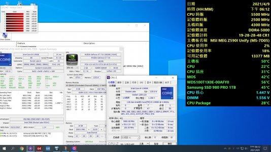 螢幕擷取畫面 2021-04-09 181246.jpg