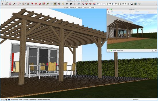 Render 3.0.12 x64 for Sketchup 2021.jpg