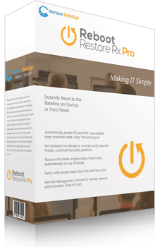 Reboot Restore Rx Pro 11.3 Multilingual.png