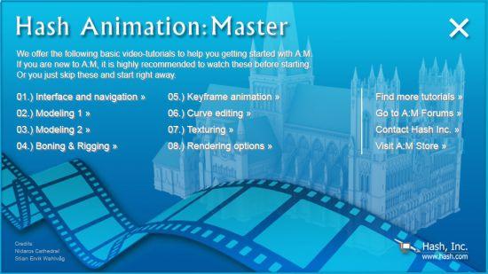 Hash Animation Master v19.0o x64.jpg