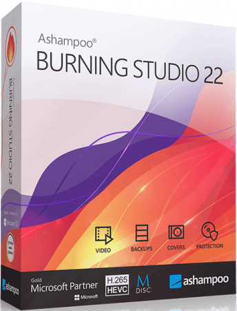 Ashampoo Burning Studio 22.0.7 Multilingual.png