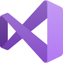 Visual_Studio_Icon_2019.png.png