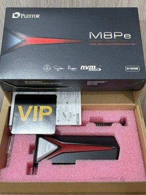 M8pey.jpg