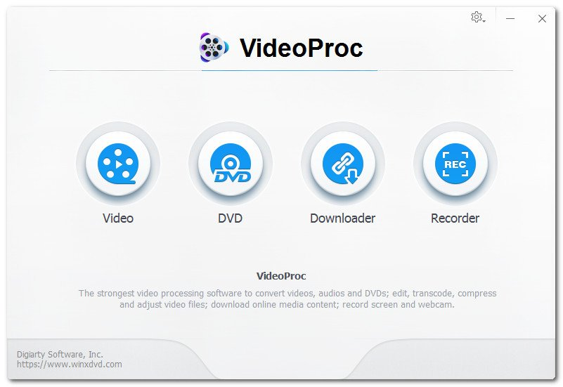 VideoProc 4.2 Multilingual.jpg