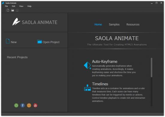 Saola Animate Pro 3.0.1 x64 Multilingual.png
