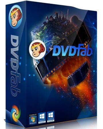 DVDFab 12.0.3.1 Multilingual.jpg