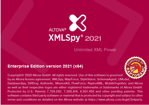 Altova MissionKit Enterprise 2021 SP1.png