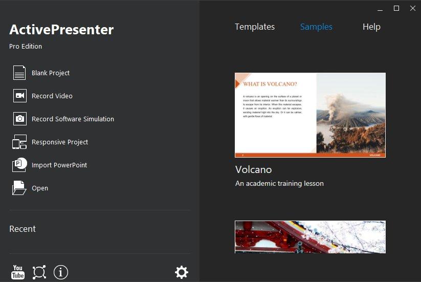 ActivePresenter Professional Edition 8.5.0 Multilingual.jpg