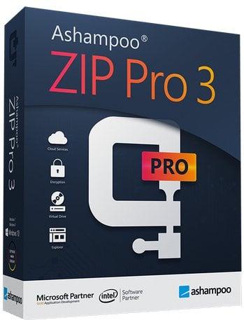 Ashampoo ZIP Pro 3.05.15 Multilingual.jpg
