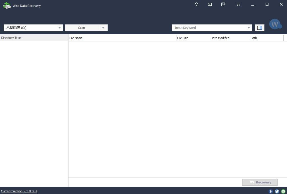 螢幕擷取畫面 2021-06-06 140425.jpg