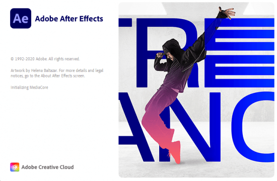 Adobe After Effects 2021 v18.2.1.8 x64 Multilingual.png