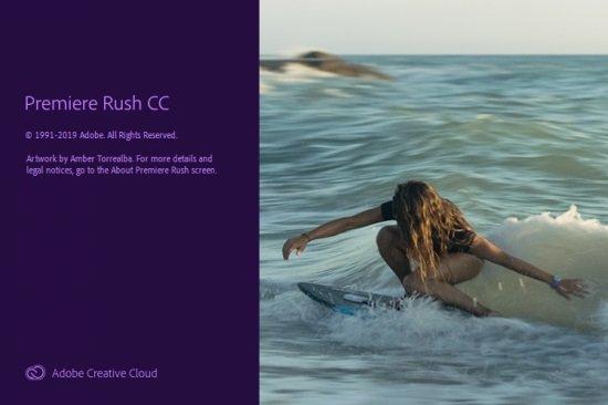 Adobe Premiere Rush 1.5.62 Multi Win x64.jpg