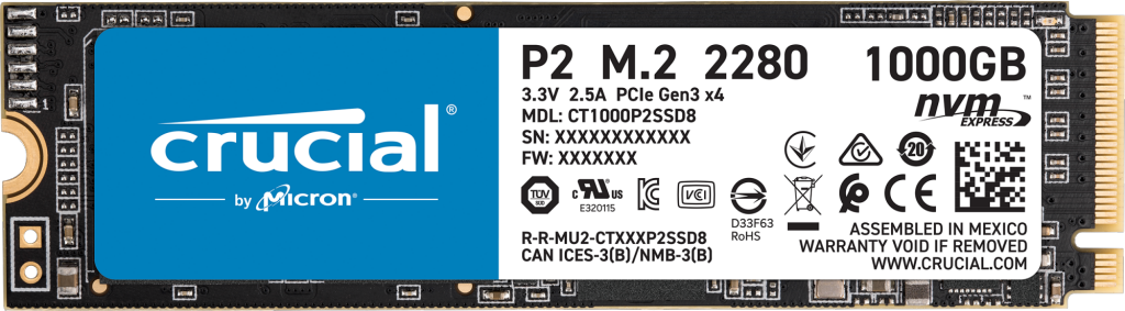 crucial_NVMe_MP2_P2_1TB.png