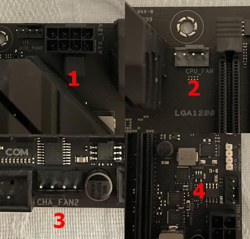 FAN Connector.jpg