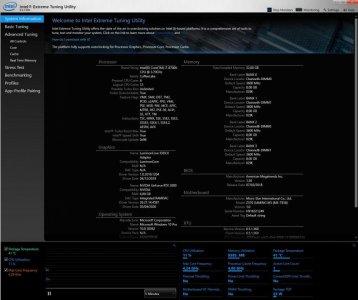 Intel-XTU-1-e1588842197521.jpg
