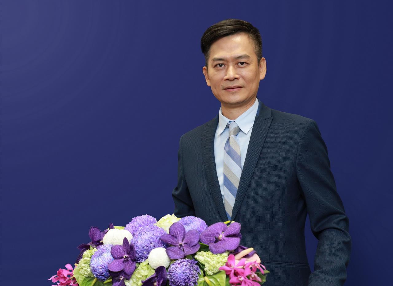 英特爾創新科技總經理謝承儒CJ Hsieh.jpg