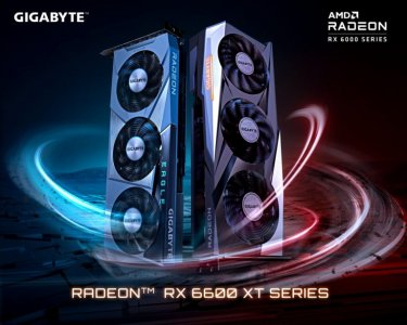 Gigabyte-RX-6600-XT-768x615.jpg