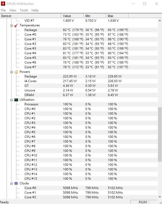 螢幕擷取畫面 2021-08-01 151026.jpg