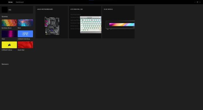 螢幕擷取畫面 2021-08-02 071529.jpg