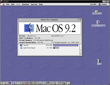 MacOS922.PNG