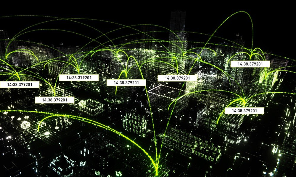nvidia_connectx_6_dx_1.jpg