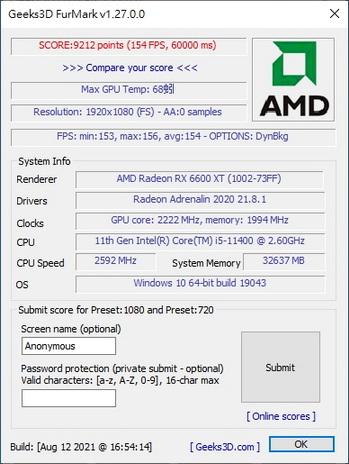 6600XT FurnMark.jpg